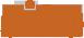 SITE s.r.l. – Monitoraggi ambientali, Impiantistica Logo